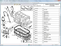 peugeot 307 cd player wiring diagram wirdig 58 chevy truck wiring diagram on ford ranger air conditioner diagram