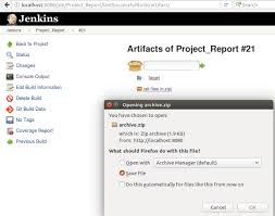 How to Create Selenium WebDriver Screenshots and Integrate with ...