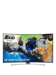 samsung 65 inch smart tv. samsung-ue65mu6220kxxu-65-inch-4k-ultra-hd-certified- samsung 65 inch smart tv