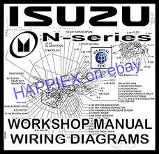 isuzu d max 4wd wiring diagram isuzu image wiring isuzu workshop manuals zeppy io on isuzu d max 4wd wiring diagram