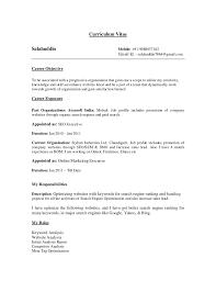Resume Starter Barca Fontanacountryinn Com