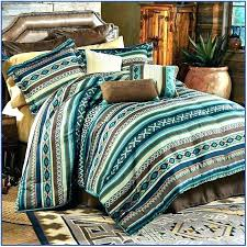american indian bedding native bedding sets native bedding native style bedding native bedding king native style