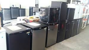 tiny refrigerator office. Tiny Refrigerator Winsome Office Mini Cu  Ideas