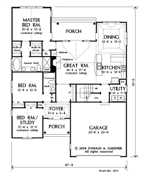 floor plans for houses. 122 Best 1800 Sq Ft House Plans Images On Pinterest | Floor Plans, Home Plants And For Houses