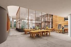 best colleges for interior designing. Beautiful Colleges Interior Design Top Colleges R46 On Creative Designing Inspiration With  For Best