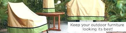 sure fit patio furniture covers. Contemporary Fit Duck Patio Furniture Covers Sure Fit  Outdoor Home Decor Chair  For O