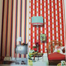 wallpaper york 4403 mu theme