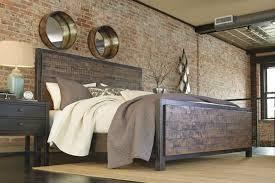 bedroom furniture stores chicago. Photo 2 Of 4 Bedroom Furniture Stores Chicago Best (superior Ramos In Clovis Ca # E
