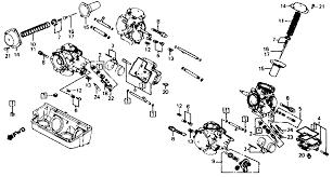 honda shadow vt bobber related keywords suggestions  1986 honda vt700 shadow on 1984 vt700 wiring diagram
