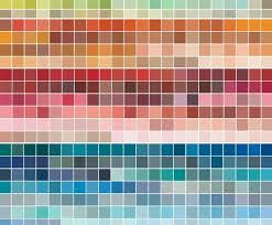 Ral Color Chart Sherwin Williams Www Bedowntowndaytona Com