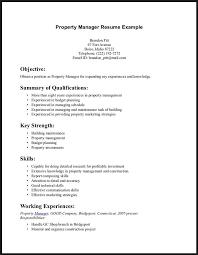 good resume skills