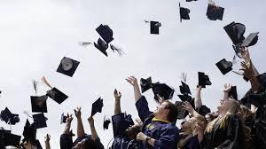The Best Advice For New College Graduates Quartz