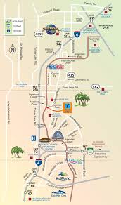 orlando maps florida, u s maps of orlando Map Of Orlando Area orlando international drive area map map of orlando area zip codes