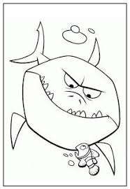 9 Best A Dory E Images Finding Nemo Coloring Pages For Kids Drawings