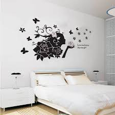 >amazoncom moon and stars night sky vinyl wall art decal sticker  colors vinyl wall decals trees also vinyl wall decals alphabet vinyl wall decals amazon