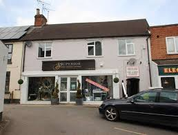 property to in studley warwicks