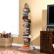 sapien bookcase dwr tall design within reach