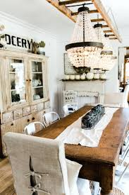 dining room chandeliers canada. Crystal Dining Room Chandelier Farmhouse Makeover Update Modern Chandeliers: Full Size Chandeliers Canada G