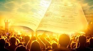 *Donne-nous notre Pain de ce jour (Vie) : Parole de DIEU *, *L'Évangile et le Livre du Ciel* - Page 9 Images?q=tbn:ANd9GcRXngTm9M-_PhZoMmVnPCedu9gkMJ2maN_FYw&usqp=CAU