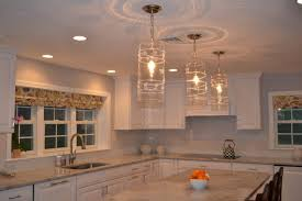 pendulum lighting in kitchen. Ceiling Lights: Glass Kitchen Island Lights Over Hanging Dining Single Pendulum Lighting In S