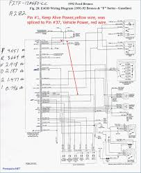 new ford f150 radio wiring harness diagram 19 5 hastalavista me new ford f150 radio wiring harness diagram 19 5