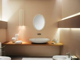 bathroom designs 2013. Bathroom Designs 2013