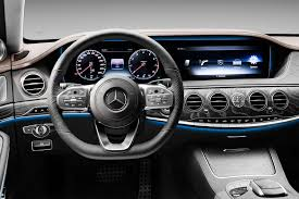 2018 maybach models. delighful maybach s560 models feature nappa leather and 19inch wheels sclass options  include the latest generation of driver assistance system magic body control with  for 2018 maybach
