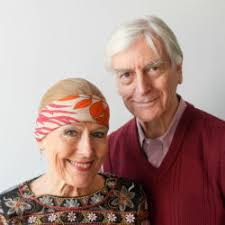 Millicent Hodson and Kenneth Archer - The Center for Ballet and ...