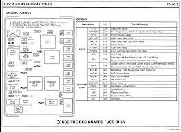 2003 kia spectra wiring diagram 1 wiring diagram source wiring diagram 2003 kia rio wiring diagram schematics2003 kia spectra fuse box diagram wiring diagram gp