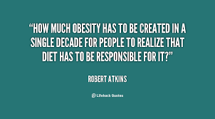 Obesity Quotes Adorable Quotes About Overweight QuotesGram Obesity In America Pinterest