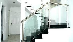 staircase railings designs – vitalitymarketing.co