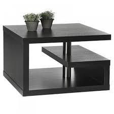 inspiring black white coffee table for furniture black coffee tables sets xiorex furniture