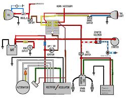 golf cart brake light wiring diagram wiring schematic diagram rh 27 twizer co 4 wire trailer lights wiring diagram chevrolet tail light wiring diagram