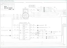 mercedes bose amplifier wiring diagram travelersunlimited club mercedes bose amplifier wiring diagram elegant amplifier wiring diagram and radio wiring amplifier wiring diagram and