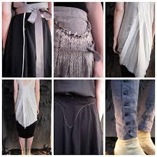 diy projects fashion