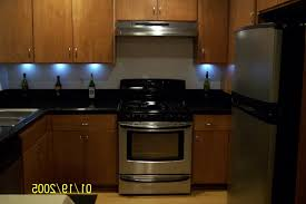 Led Lights Kitchen Kitchen Kitchen Cabinet Lighting For Amazing Under Cabinet