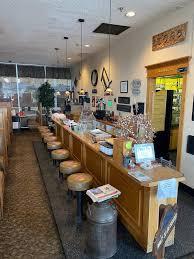 vancouver wa restaurants open for