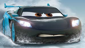 At 33 years old, lewis hamilton is undoubtedly one of the greatest drivers in formula one history. Cars Page Characters Lewis Uk Cars Characters Pixar Cars Disney Pixar Cars