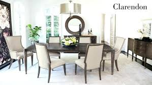 dining room furniture names. Full Size Of House:living Room Furniture Names Medium List Items Bedroom Pieces Large Dining A