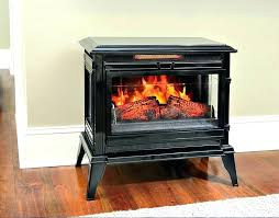 fireplace insert reviews ya embedded electric