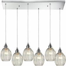 Bathroom Pendant Lights Lighting Lamp 6 Beautiful Glass Pendant Lighting On Pendant