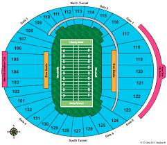 Memphis Buy Tickets Sale