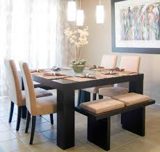 dining table bench seat. Bench Kitchen Storage Seat Dining Table With Room Sets Modern Islands Seating And Tables Benches C