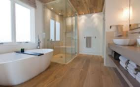Bathroom Renovations Melbourne By Melbourne Bathroom Company - Bathroom melbourne