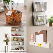 wall organizers for home office. Attractive Office Wall Organizer Ideas Home Organization Edeprem Organizers For