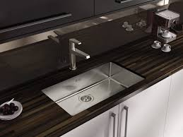 kitchen sink double stainless steel kitchen sink high end kitchen sinks granite kitchen sinks a sink