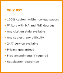 the best essay writing service for students in all levels of learning you are assured of the best quality service and if you have any questions you can be answered any time either during the day or at night since the customer