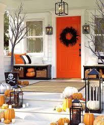 Halloween-porch-ideas-29