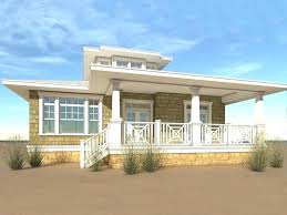 dealing with waterfront house plans beach house plan architectural digest careers