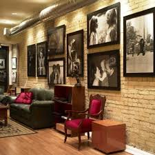 decorate brick wall outside awesome brick wall decorating ideas inspirations with paper outdoor decoration